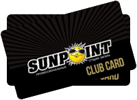 card_img